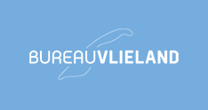 Bureau Vlieland