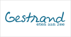 Gestrand Vlieland
